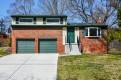 103 Hodil Road  Glenshaw, PA 15116