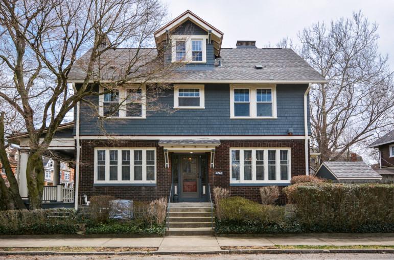 1040 Portland Street Pittsburgh, PA 15206