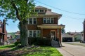 138 Oliver Avenue Emsworth, PA 15202