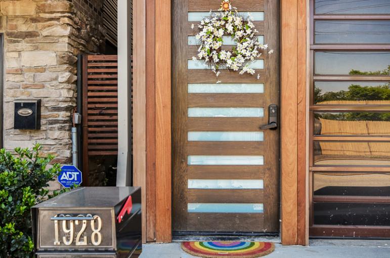 1928 Josephine Street 3  Pittsburgh, PA 15203