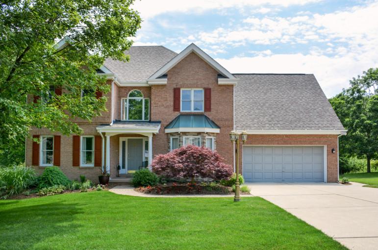 240 Cumberland Drive Seven Fields, PA 16046