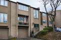 462 Cherry Court Pittsburgh, PA 15237