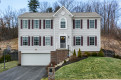 8049 Maureen Drive  Cranberry Township, PA 16066
