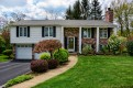 920 Meadow Crest Drive Pittsburgh, PA 15237