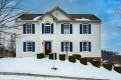 9289 Marshall Road Cranberry Township, PA 16066