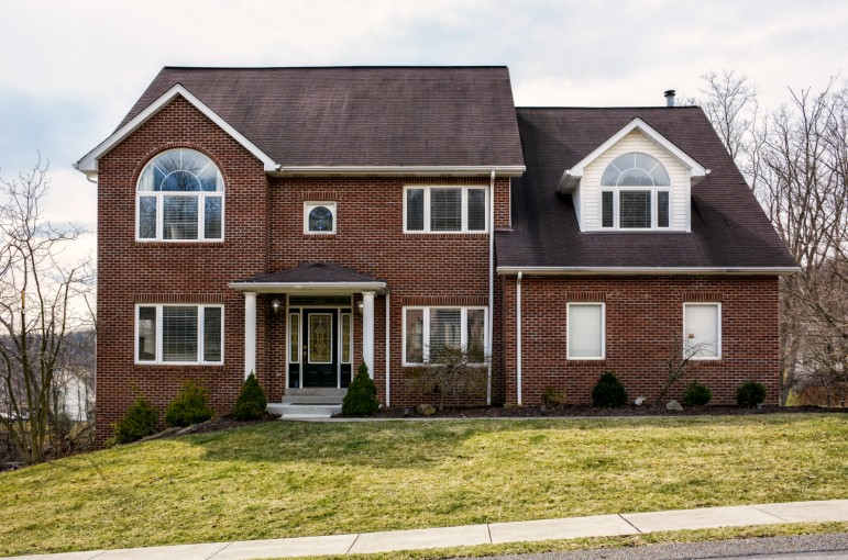 708 Breckland Drive Seven Fields, PA