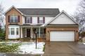 107 Kimberwicke Court Cranberry Township, PA 16066