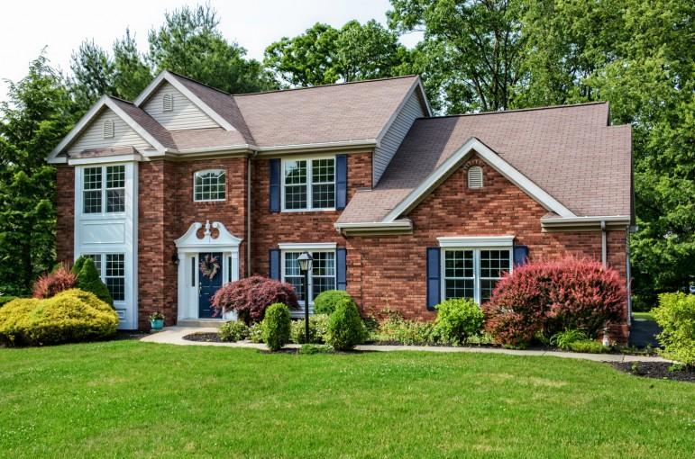 253 Saint Leonards Lane Cranberry Township