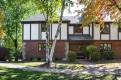 1646 Stone Mansion Drive Sewickley, PA 15143