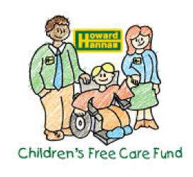 childrens-free-care-fund