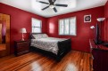 196 Crestview Drive  Pittsburgh, PA 15235