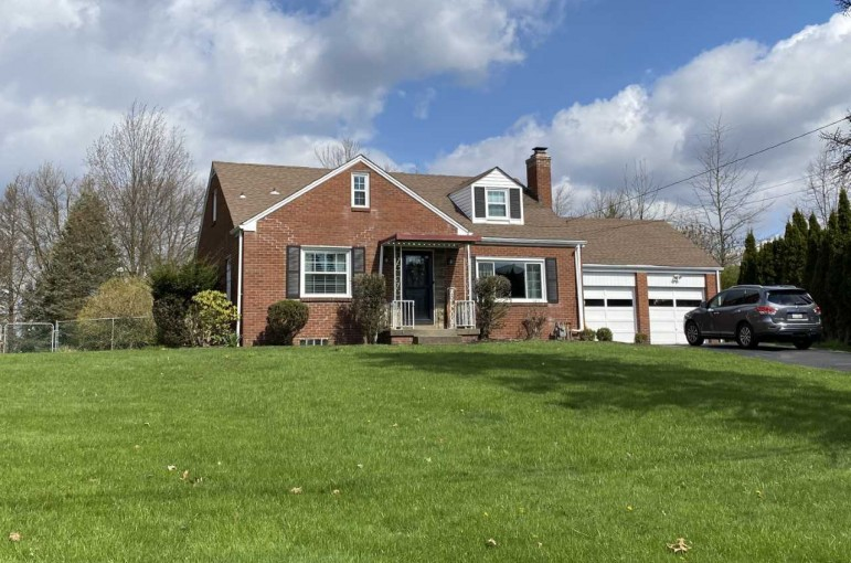 101 Weller Drive Wexford, PA 15090