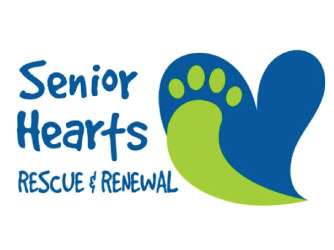 senior-hearts-animal-rescue-and-renewal