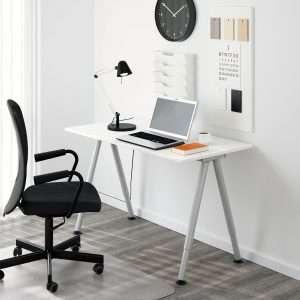 thyge-desk-white-silver-color__0856390_pe546387_s5