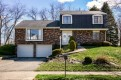 9048 Woodview Drive Pittsburgh, PA 15237